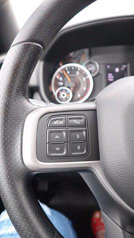 2021 Ram 5500 Regular Cab DRW 4x4, Palfinger PAL Pro 39 Mechanics Body #538704 - photo 42
