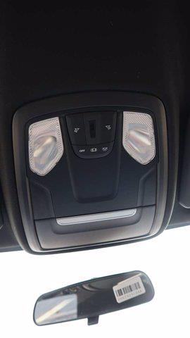 2021 Ram 5500 Regular Cab DRW 4x4, Palfinger PAL Pro 39 Mechanics Body #538704 - photo 52