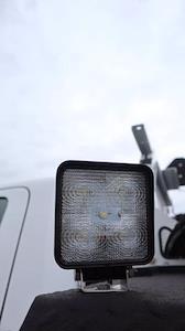 2021 Ram 5500 Regular Cab DRW 4x4, Palfinger PAL Pro 39 Mechanics Body #538704 - photo 19