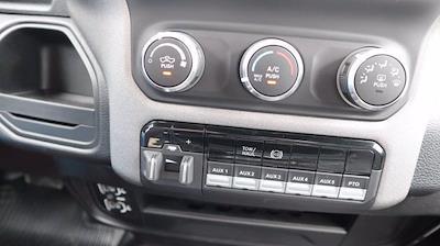 2021 Ram 5500 Regular Cab DRW 4x4, Palfinger PAL Pro 39 Mechanics Body #538704 - photo 48