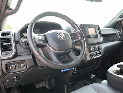 2021 Ram 5500 Regular Cab DRW 4x4,  Palfinger PAL Pro 39 Mechanics Body #538713 - photo 44