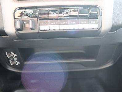 2021 Ram 5500 Regular Cab DRW 4x4,  Palfinger PAL Pro 39 Mechanics Body #538713 - photo 50