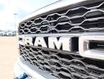 2021 Ram 5500 Regular Cab DRW 4x4,  Palfinger PAL Pro 39 Mechanics Body #538713 - photo 19
