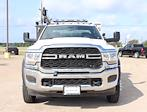 2021 Ram 5500 Regular Cab DRW 4x4,  Palfinger PAL Pro 39 Mechanics Body #538713 - photo 4