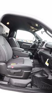 2021 Ram 5500 Regular Cab DRW 4x4, Palfinger PAL Pro 39 Mechanics Body #562115 - photo 39