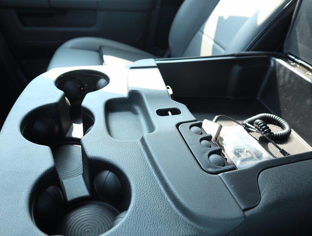 2021 Ram 5500 Regular Cab DRW 4x4,  Palfinger PAL Pro 39 Mechanics Body #586157 - photo 54