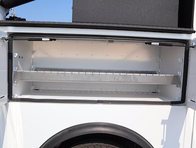2021 Ram 5500 Regular Cab DRW 4x4,  Palfinger PAL Pro 39 Mechanics Body #586157 - photo 37