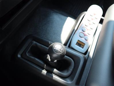2021 Ram 5500 Regular Cab DRW 4x4,  Palfinger PAL Pro 39 Mechanics Body #586157 - photo 52