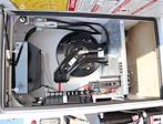 2021 Ram 5500 Regular Cab DRW 4x4,  Palfinger PAL Pro 39 Mechanics Body #586157 - photo 35