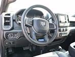 2021 Ram 5500 Regular Cab DRW 4x4,  Palfinger PAL Pro 39 Mechanics Body #586157 - photo 43