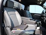 2021 Ram 5500 Regular Cab DRW 4x4,  Palfinger PAL Pro 39 Mechanics Body #586157 - photo 56