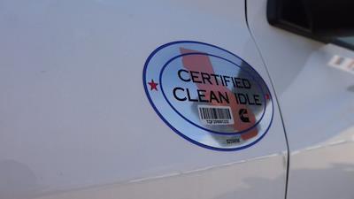 2021 Ram 5500 Regular Cab DRW 4x4, Palfinger PAL Pro 43 Mechanics Body #599053 - photo 15