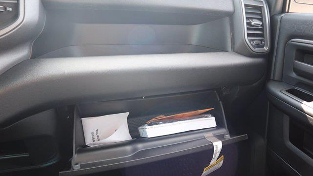 2021 Ram 5500 Regular Cab DRW 4x4, Palfinger PAL Pro 43 Mechanics Body #599054 - photo 41