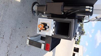 2021 Ram 5500 Regular Cab DRW 4x4, Palfinger PAL Pro 43 Mechanics Body #599054 - photo 22