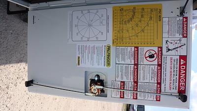 2021 Ram 5500 Regular Cab DRW 4x4, Palfinger PAL Pro 43 Mechanics Body #599054 - photo 26