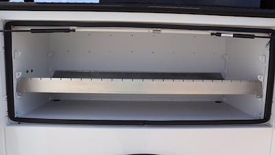 2021 Ram 5500 Regular Cab DRW 4x4, Palfinger PAL Pro 43 Mechanics Body #599054 - photo 28