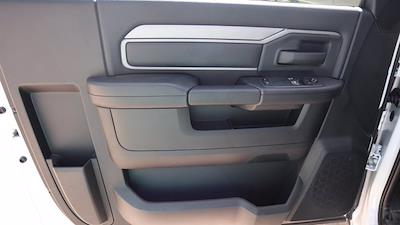 2021 Ram 5500 Regular Cab DRW 4x4, Palfinger PAL Pro 43 Mechanics Body #599054 - photo 31