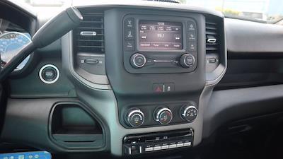 2021 Ram 5500 Regular Cab DRW 4x4, Palfinger PAL Pro 43 Mechanics Body #599054 - photo 38