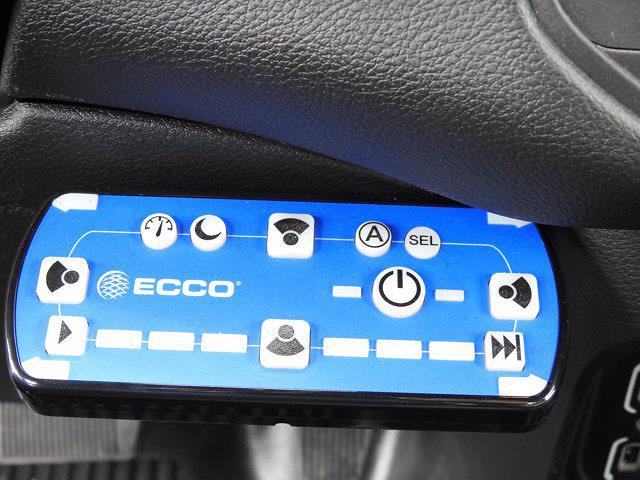2021 Ram 5500 Regular Cab DRW 4x4, Palfinger PAL Pro 39 Mechanics Body #599055 - photo 38