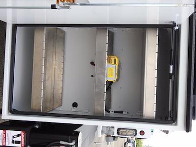 2021 Ram 5500 Regular Cab DRW 4x4, Palfinger PAL Pro 39 Mechanics Body #599055 - photo 22