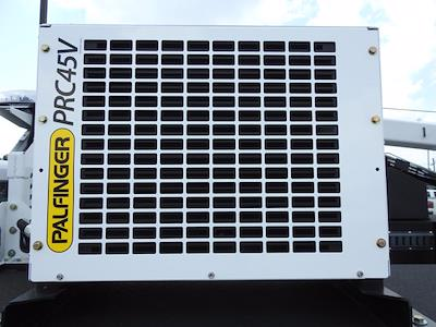2021 Ram 5500 Regular Cab DRW 4x4, Palfinger PAL Pro 39 Mechanics Body #599055 - photo 27