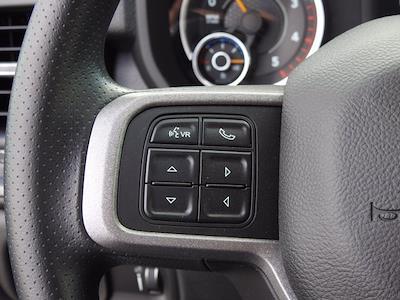 2021 Ram 5500 Regular Cab DRW 4x4, Palfinger PAL Pro 39 Mechanics Body #599055 - photo 31
