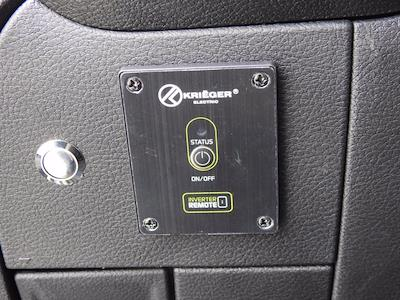 2021 Ram 5500 Regular Cab DRW 4x4, Palfinger PAL Pro 39 Mechanics Body #599055 - photo 41