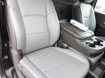 2021 Ram 5500 Regular Cab DRW 4x4, Palfinger PAL Pro 39 Mechanics Body #599055 - photo 45