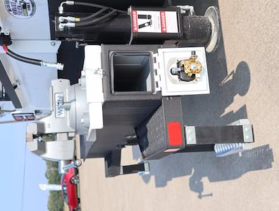 2021 Ram 5500 Regular Cab DRW 4x4,  Palfinger PAL Pro 43 Mechanics Body #599056 - photo 24