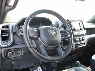 2021 Ram 5500 Regular Cab DRW 4x4,  Palfinger PAL Pro 43 Mechanics Body #599056 - photo 42