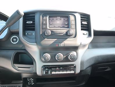 2021 Ram 5500 Regular Cab DRW 4x4,  Palfinger PAL Pro 43 Mechanics Body #599056 - photo 46