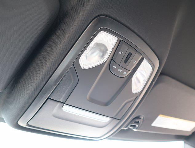 2021 Ram 5500 Regular Cab DRW 4x4,  Palfinger PAL Pro 43 Mechanics Body #599058 - photo 52