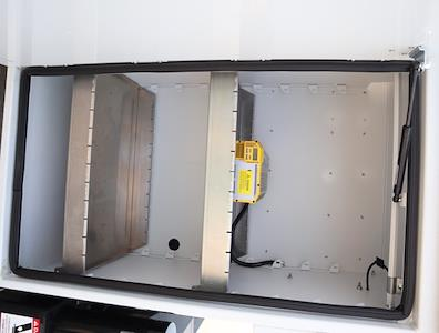 2021 Ram 5500 Regular Cab DRW 4x4,  Palfinger PAL Pro 43 Mechanics Body #599058 - photo 29