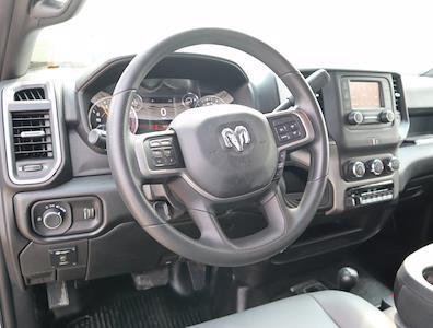 2021 Ram 5500 Regular Cab DRW 4x4,  Palfinger PAL Pro 43 Mechanics Body #599058 - photo 42