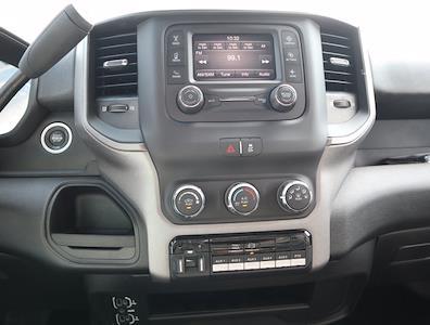 2021 Ram 5500 Regular Cab DRW 4x4,  Palfinger PAL Pro 43 Mechanics Body #599058 - photo 46