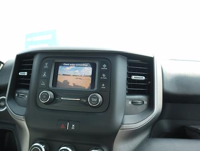 2021 Ram 5500 Regular Cab DRW 4x4,  Palfinger PAL Pro 43 Mechanics Body #599058 - photo 47