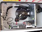 2021 Ram 5500 Regular Cab DRW 4x4,  Palfinger PAL Pro 43 Mechanics Body #599058 - photo 34