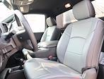 2021 Ram 5500 Regular Cab DRW 4x4,  Palfinger PAL Pro 43 Mechanics Body #599058 - photo 40