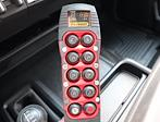 2021 Ram 5500 Regular Cab DRW 4x4,  Palfinger PAL Pro 43 Mechanics Body #599058 - photo 50