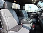 2021 Ram 5500 Regular Cab DRW 4x4,  Palfinger PAL Pro 43 Mechanics Body #599058 - photo 53