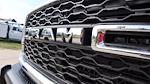 2021 Ram 5500 Regular Cab DRW 4x4, Palfinger PAL Pro 43 Mechanics Body #599059 - photo 14