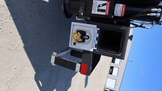 2021 Ram 5500 Regular Cab DRW 4x4, Palfinger PAL Pro 43 Mechanics Body #599060 - photo 22