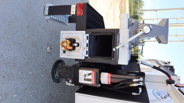 2021 Ram 5500 Regular Cab DRW 4x4, Palfinger PAL Pro 43 Mechanics Body #599060 - photo 25