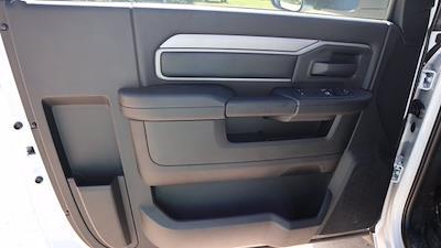 2021 Ram 5500 Regular Cab DRW 4x4, Palfinger PAL Pro 43 Mechanics Body #599060 - photo 31