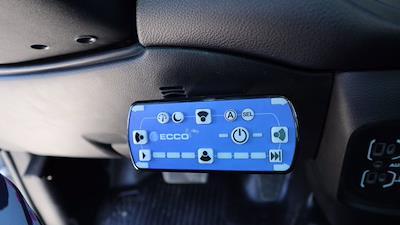2021 Ram 5500 Regular Cab DRW 4x4, Palfinger PAL Pro 43 Mechanics Body #599060 - photo 35