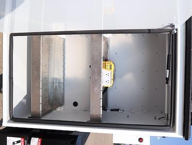 2021 Ram 5500 Regular Cab DRW 4x4,  Palfinger PAL Pro 43 Mechanics Body #599062 - photo 36