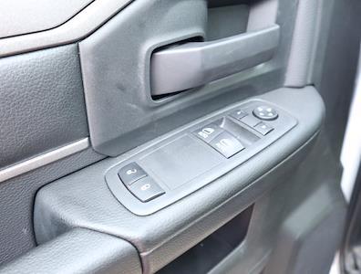 2021 Ram 5500 Regular Cab DRW 4x4,  Palfinger PAL Pro 43 Mechanics Body #599062 - photo 40