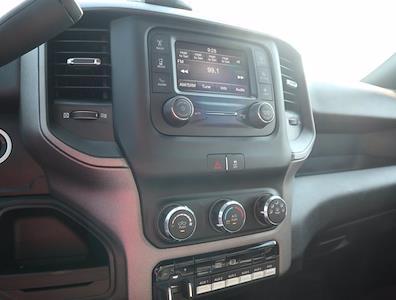 2021 Ram 5500 Regular Cab DRW 4x4,  Palfinger PAL Pro 43 Mechanics Body #599062 - photo 44