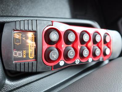 2021 Ram 5500 Regular Cab DRW 4x4, Cab Chassis #599062 - photo 48