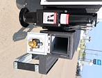 2021 Ram 5500 Regular Cab DRW 4x4,  Palfinger PAL Pro 43 Mechanics Body #599062 - photo 38